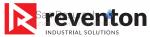Reventon Group